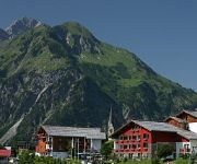 IFA Alpenrose