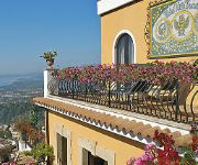 Hotel Villa Ducale