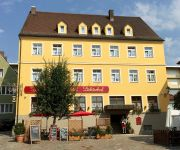 Landgasthof Lichterhof Land-gut-Hotel