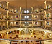 H+ Hotel Magdeburg (ehemals Ramada)