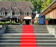 Gasterij De Scheleberg