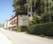 Fletcher Valkenburg Hotel - Restaurant