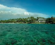 Shangri-La's Fijian Resort & Spa