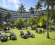 Penang Golden Sands Resort by Shangri-La