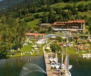 Brennseehof Familien-Sporthotel