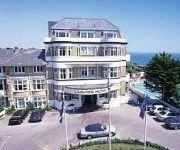 Hallmark Bournemouth Carlton