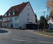 Fischbacher Stuben