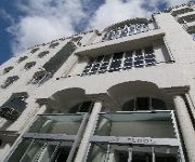 Castelnou Apart Hotel