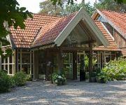 Landgoed de Holtweijde Romantik Hotel