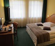Hotel A2