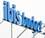 Ibis Budget Dortmund West