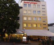 Pinger Rhineland-Holiday