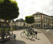 Mosel- Weinhotel Steffensberg
