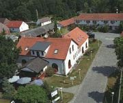 Spreewaldhotel´s Hotel Garni Raddusch