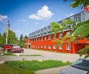 Forst: Rosenstadt Forst