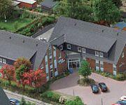 Dierkow Landhaus