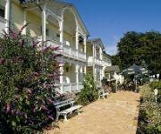 Wald-Hotel Sellin