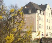 Silberhof
