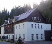 Dietrichsmühle Ferienhotel