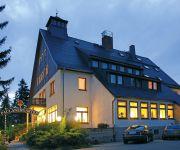 Bühlhaus