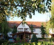 Sachsenhotel
