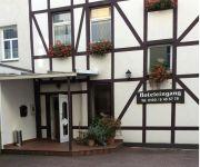 Am Sudenburger Hof