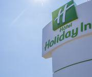 Holiday Inn MONTREAL AEROPORT- AIRPORT