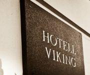 Best Western Premier Collection V Hotel Viking