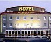 Highway-Hotel