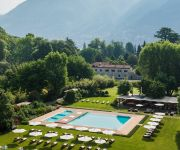 Sheraton Lake Como