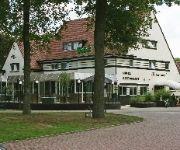 Fletcher Hotel - Restaurant Dinkeloord