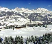 Monte Pana Sporthotel