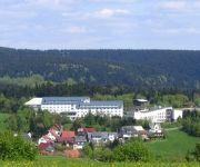 Werrapark Resort Haus Heubacher Höhe