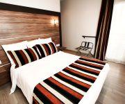 QUALYS-HOTEL Apolonia Paris