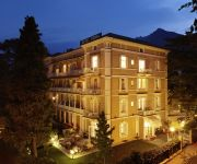 Adria Hotel & Spa