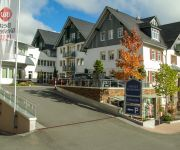 Best Western Plus Willingen