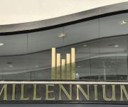 MILLENNIUM - CHRISTCHURCH