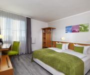 Tryp Dortmund Hotel