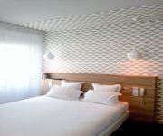 Marin'Hotel