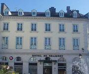 de Gramont QUALYS-HOTEL