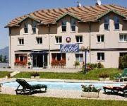 Le Foron INTER-HOTEL
