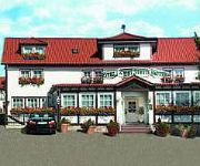 Zum Stern Flair Hotel