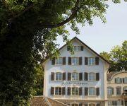 Florhof
