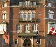 First Hotel Grand Odense