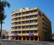 HOWARD JOHNSON HOTEL - VERACRU