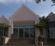 City Lodge Hotel Sandton Morningside