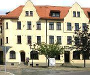 Reutterhaus