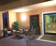 Hotel Cladan