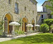 Château d'Arpaillargues