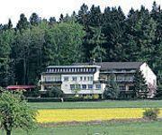 Adlerhof Silencehotel